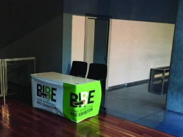 BIBE_5