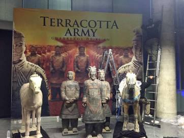 Terracotta_2