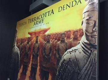 Terracotta_3