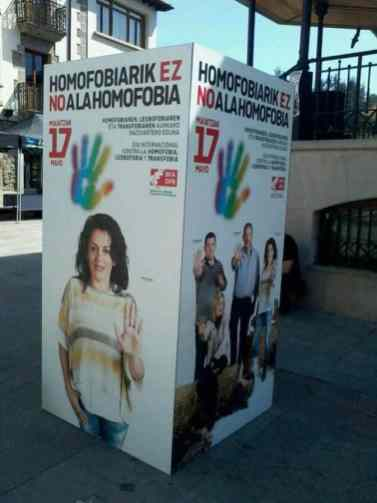 Publicidad urbana 3