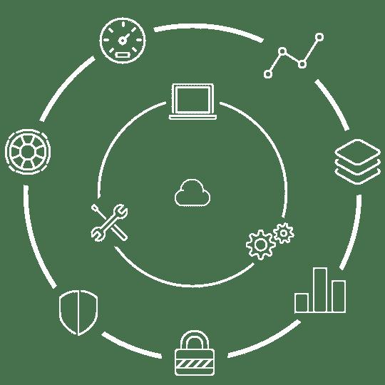 Développement d'applications web avec les méthodes lean et agile