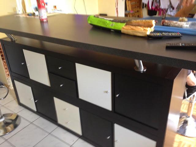 Rangement Vin Ikea Amazing Casier De Rangement Metallique