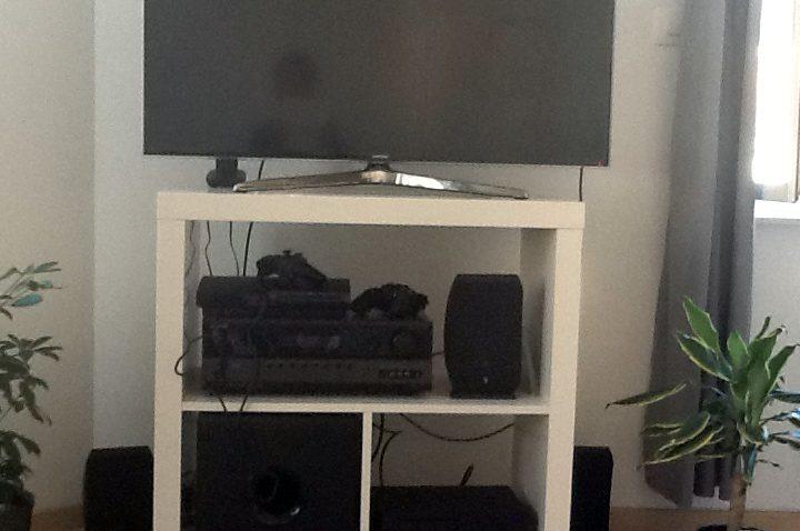 un meuble tv pour seulement 39 95