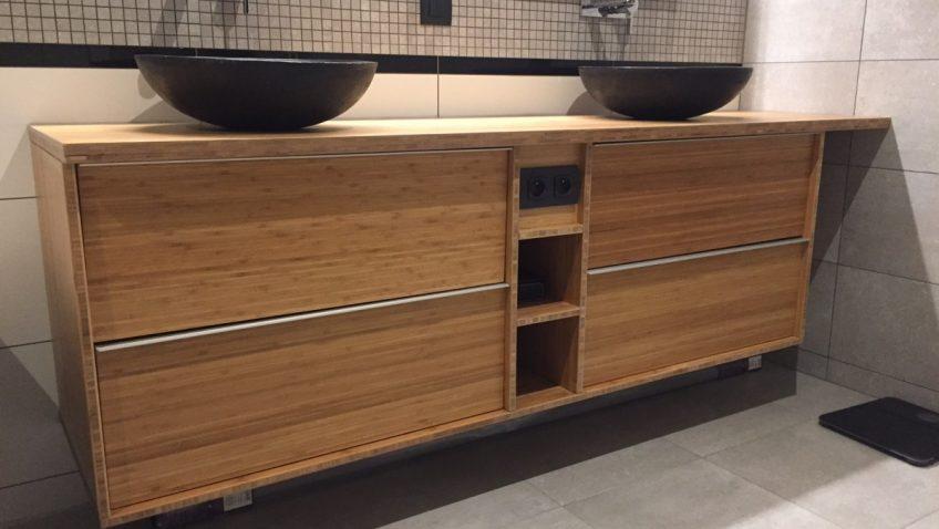 Ikea Colonne Salle De Bains Exceptional Meuble Colonne