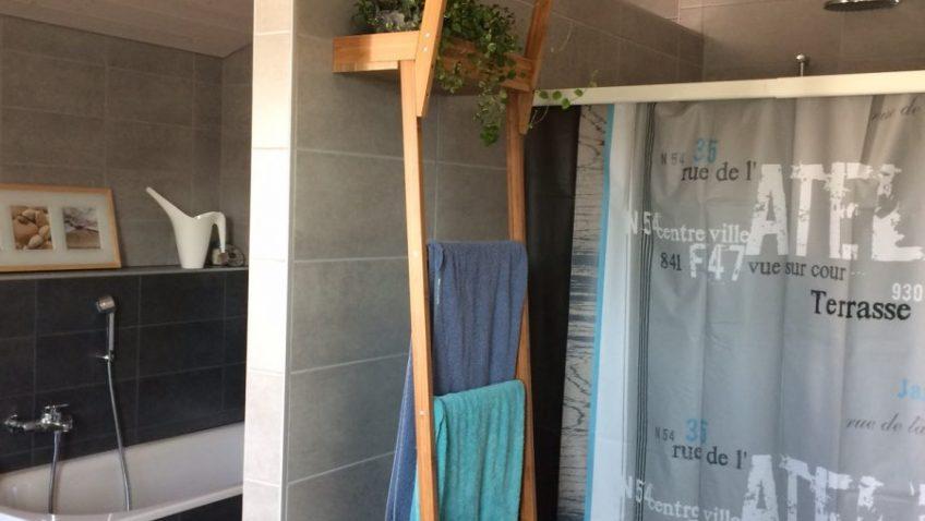 Idées Déco Et Diy Salle De Bain Ikea Bidouilles Ikea