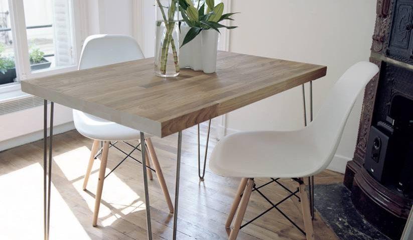 customisez facilement vos meubles ikea