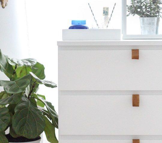 personnaliser vos meubles ikea pour les