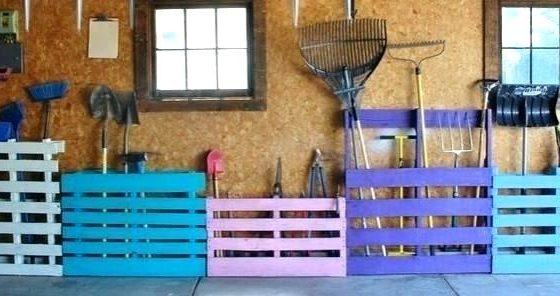 Bidouilles Ikea Customisation Transformation Et Diy Meuble
