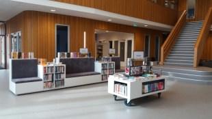 QBieb boekenbank-web