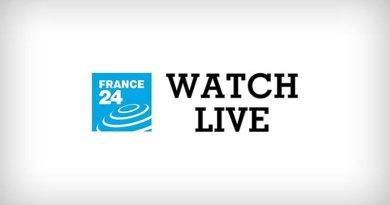 france 24 live tv english.