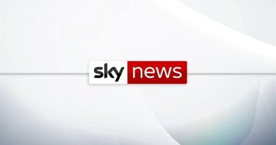 sky news live tv english.