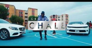 Kwesi Slay Seven Remix ft Kwesi Arthur, Medikal Kofi Mole Dj Micsmith.