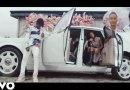 Fireboy DML – King (Official Music Video)…