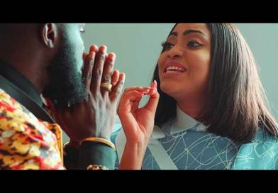 M.anifest ft. Simi – Big Mad (Official Music Video)…