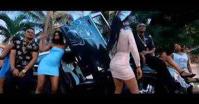 Bracket Ebenebe Video directed by Avalonokpe.