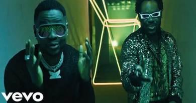 Adekunle Gold ft Kizz Daniel – Jore Music Video directed by AJE Filmworks, song produced by Pheelz n Major Bangz.