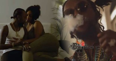 Popcaan Promise Music Video produced by Ovo Sound.