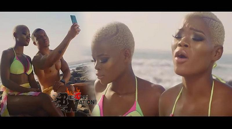 Q Twins ft DJ Tira Hamba Music Video directed by Pilot Films.