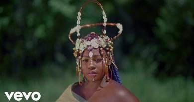 Amanda Black Ndizele Wena Music Video directed by Kuda Jemba n produced by Christer.