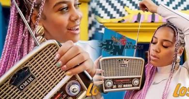 Sho Madjozi Kona Music Video directed by Garth von Glehn Topshotta.