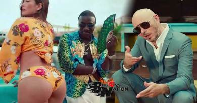 Akon ft Pitbull Te Quiero Amar Music Video directed by Chico Verde n produced by Maffio.
