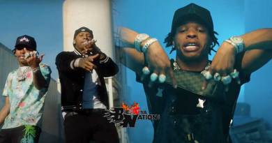 Lil Baby ft Moneybagg Yo No Sucker Music Video directed by Keemotion n produced by Tay Keith n Keanu Beats.