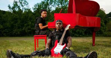 DaBaby ft Roddy Ricch Rockstar Music Video directed by Reel Goats.