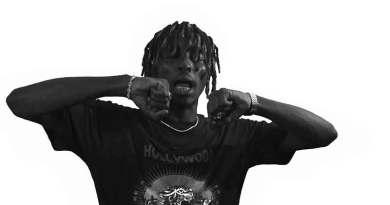 Kofi Mole Hot Nigga Molemondays ep 14 video directed by Yaw Phanta.