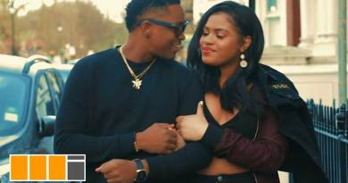 Krymi So Damn Fine Music Video directed by Abbeam Productions n song produced by DatBeatGod.