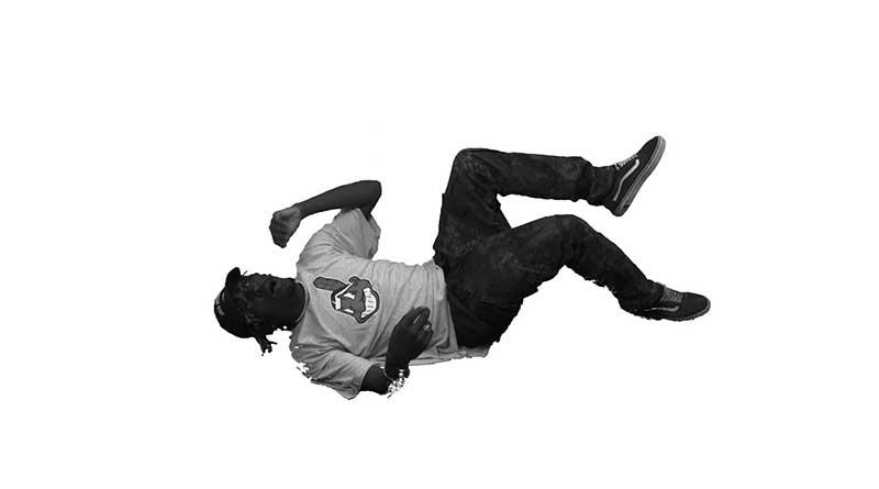 Kofi Mole Man Taya MoleMondays EP 17 Music Video directed by Yaw Phanta.