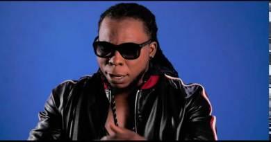 Edem Chidi Music Video directed by Asihene