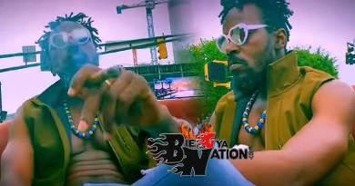 Kwaw Kese Wossop Music Video directed by Kweku Dela