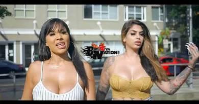 Vybz Kartel Party Nice Music Video