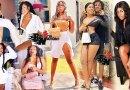 Yaa Jackson Biography age awards boyfriend shs education movies hit songs parents family hometown