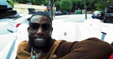 Gucci Mane CEO Flow Music Video