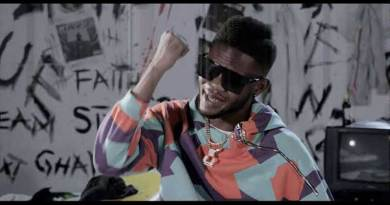 Lyrical Joe Bill Gates Music Video directed by Phamous Philms, song produced by Phredxter