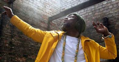 Sonni Balli Frienemy Music Video directed by Muvie, song produced by Black Diamond