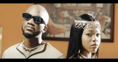 Mr Drew Mood Music Video directed by Xpress Philms, song produced by Beatz Vampire.