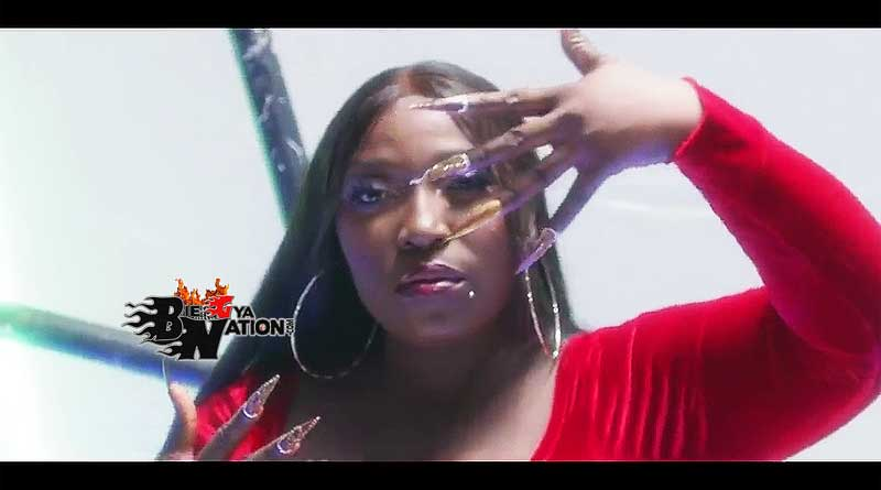 Eno Barony – The Next Chapter Music Video directed by King Culture, song produced by Hype Lyrix, Hype Lyrix.
