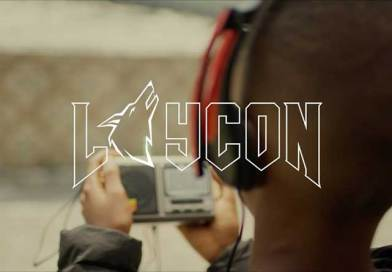 Laycon – Underrate (Official Music Video)