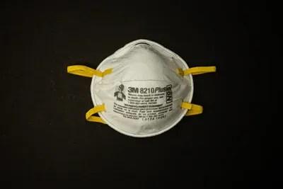 N95 face mask - bielcor.com