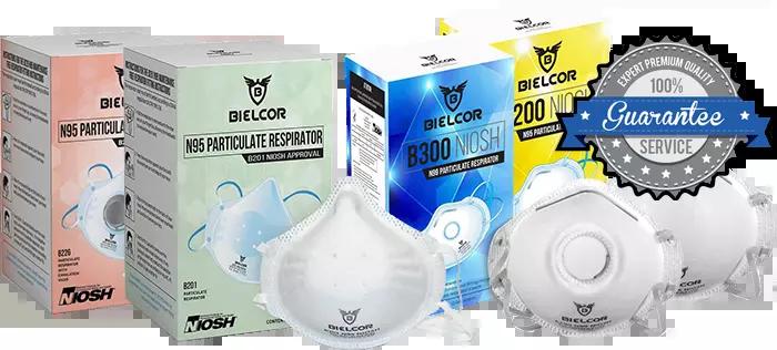bielcor_small2