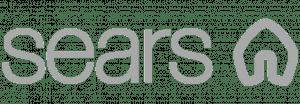 sears-gray