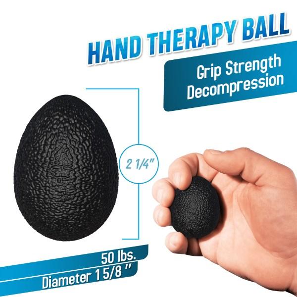 gel+ball