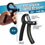 hand+grip+strengtheners