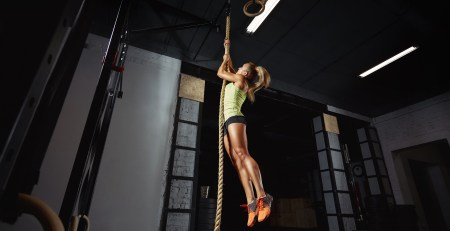 Don't Lose Your Grip Reasons Why You Shouldn't Neglect Hand Strengthening Exercises