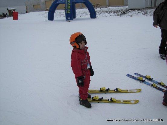 sortie-ski-ecole-bielle-2010-03