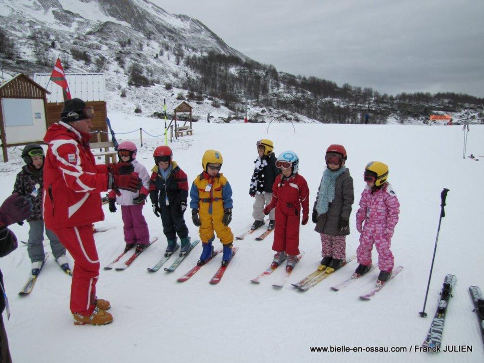 sortie-ski-ecole-bielle-2010-04