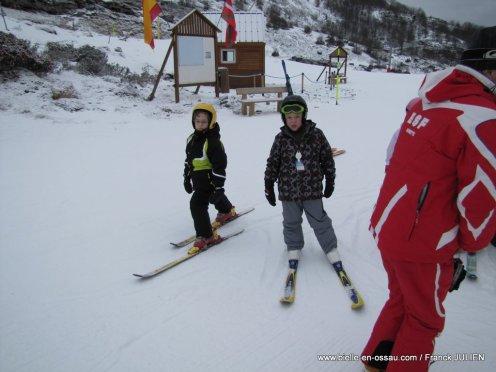 sortie-ski-ecole-bielle-2010-05