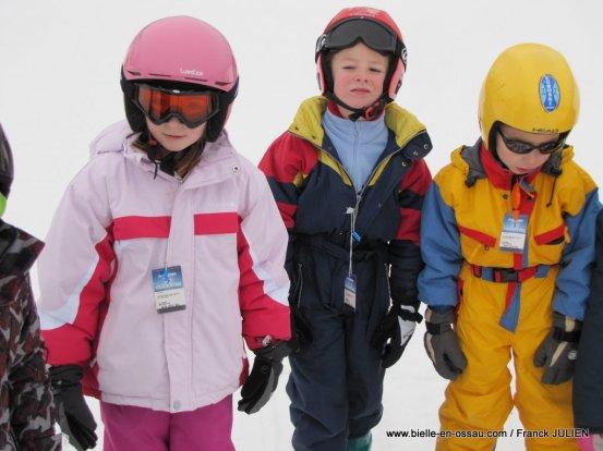 sortie-ski-ecole-bielle-2010-07